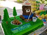cake contest11