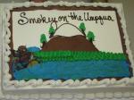 smokey-glide-cake2