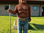 get-your-picture-taken-with-smokey-bear-2