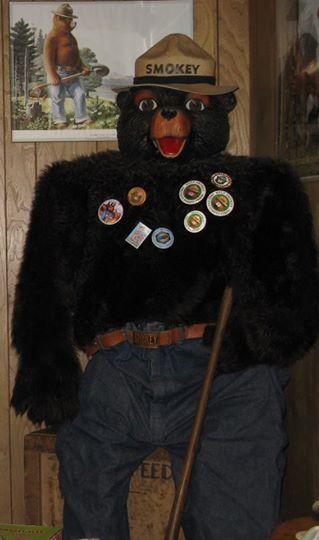 1973smokeysuit