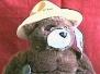 Smokey Bear Collectibles