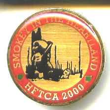 2000 pin