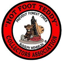 HFT-Logo-2006