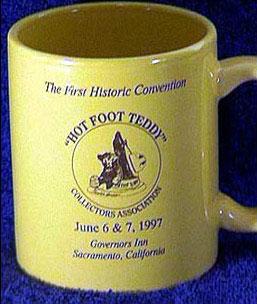 1997 mug