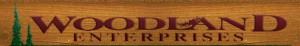 woodland-header-logo