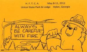 _wsb_521x313_2012+convention+postcard001