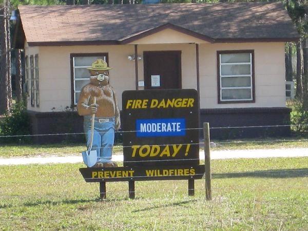 - Charlotte County Florida