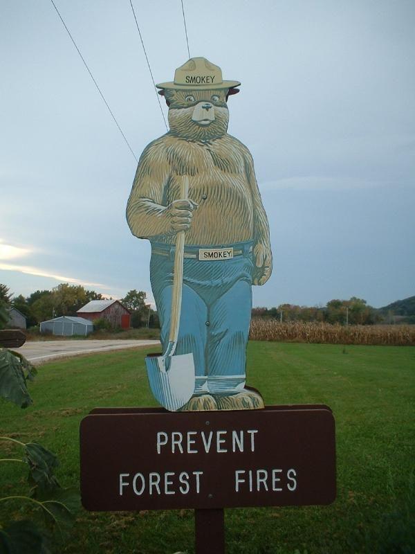 Durwards Glen, Wisconsin