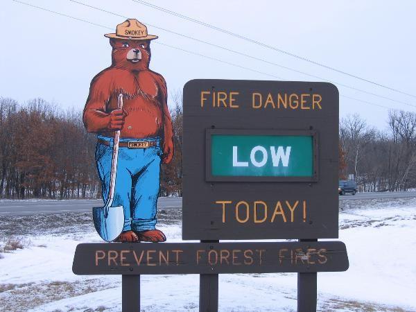 Oak Grove, Minnesota